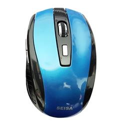 MOUSE SEISA WIRELESS DN-W1350