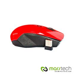 MOUSE SEISA WIRELESS DN-V7