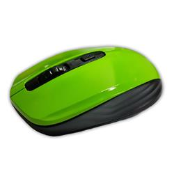 MOUSE SEISA DN-D17 INALAMBRICO