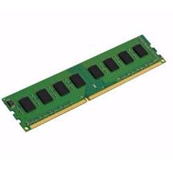 MEMORIA RAM DDR3 4GB PC6400