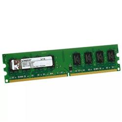 MEMORIA RAM DDR4 4GB 2666MHZ KINGSTON