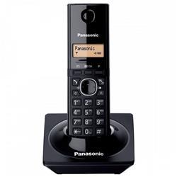 TELEFONO INALAMBRICO PANASONIC KX-TG1711AGB IDENTIFICADOR DE LLAMADAS