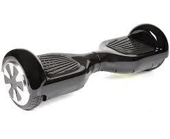 PATINETA ELECTRICA ZENEI SKATE SMART HOVERBOARD REMANUFACTURADA
