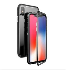 FUNDA MAGNETICA IPHONE XR /6.1