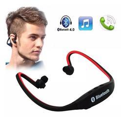 Auricular Nuca Bluetooth Deportivo Zenei S9