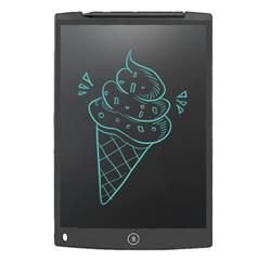 Tableta Digital Niños 12'' Zenei para Dibujar y Colorear