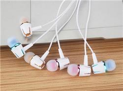 Auricular In Ear con Microfono Zenei Xianwei