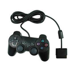 JOYSTICK SEISA PS2 SJ-802