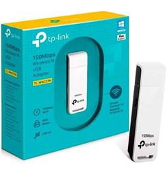 ANTENA WIFI TP-LINK TL-WN727N 150MBPS