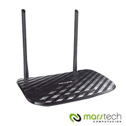 ROUTER WIFI TP-LINK ARCHER C2 AC750 DUAL BAND 5GHZ 733MBPS