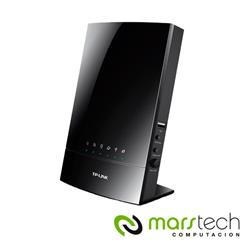 ROUTER WIFI TP-LINK ARCHER C20i AC750 DUAL BAND