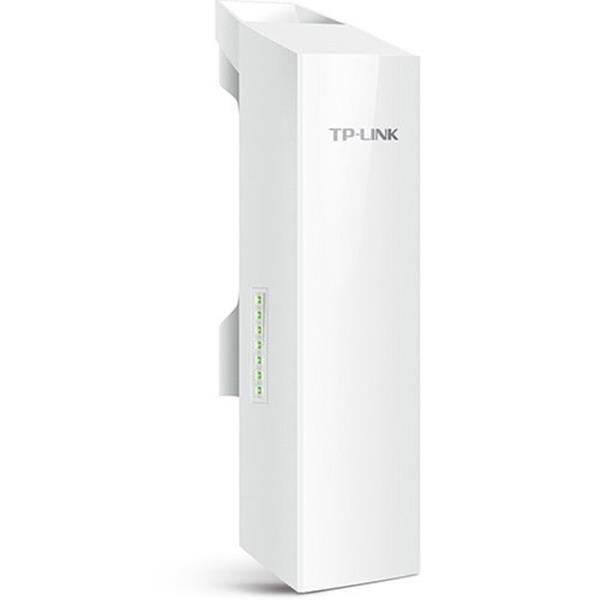 ANTENA EXTENSOR TP-LINK TL-CPE210 2.4GHZ 300MBPS