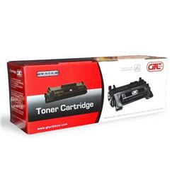 TONER SAMSUNG S-D101 GTC ALTERNATIVO