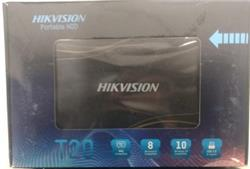 DISCO EXTERNO 1TB HIKVISION HS-EHDD-T20/1T