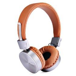 AURICULAR HOCO W2 3.5MM CONTROL MUSICA MANOS LIBRES COLORES