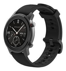 Smartwatch Amazfit GTR Lite 1.39