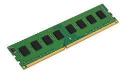 MEMORIA RAM DDR3 8GB 1600MHZ OEM