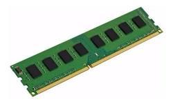 MEMORIA RAM DDR4 4GB 2400MHZ ZENEI