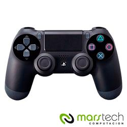 JOYSTICK PS4 SONY ORIGINAL PLAYSTATION 4 DUALSHOCK