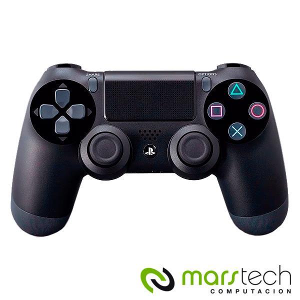 JOYSTICK PS4 SONY ORIGINAL PLAYSTATION 4 DUALSHOCK