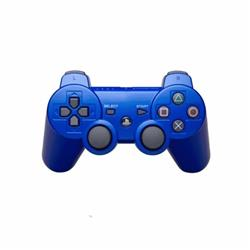 JOYSTICK PS3 BLUETOOTH COLORES
