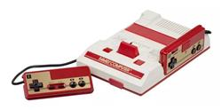 CONSOLA RETRO FAMILY GAME G-106 2 JOYSTICK + JUEGOS