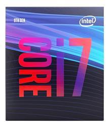 MICRO INTEL I7 9700 3.0GHZ OCTA CORE 9º GENERACION 1151