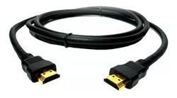 CABLE HDMI MACHO A MACHO 1M ZENEI