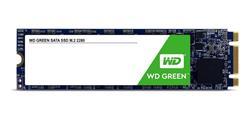 DISCO SOLIDO SSD M.2 480GB WD WDS480G2G0B