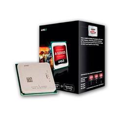 MICRO AMD A4 6300 3.9Ghz sFM2