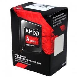 MICRO AMD A6 7480 3.5GHZ FM2+