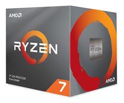 PROCESADOR AMD RYZEN 7 3700X 4.4 GHZ AM4