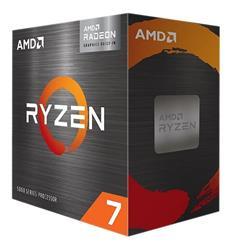 PROCESADOR AMD RYZEN 7 5700G AM4