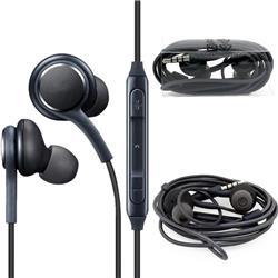 Auricular Manos Libres Exc.sonido 100% Android Tipo Akg