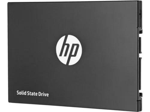 DISCO SOLIDO SSD 250GB HP S700