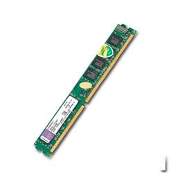 DDR3 8GB 1600MHZ KINGSTON CL11