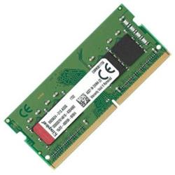 SO DIMM DDR3 4GB 1600MHZ KINGSTON