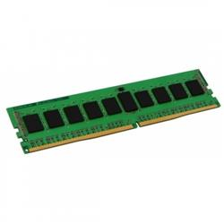 MEMORIA RAM DDR4 4GB 2400MHZ KINGSTON