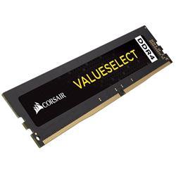 MEMORIA RAM DDR4 4GB 2400MHZ CORSAIR