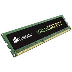 MEMORIA RAM DDR3 4GB 1600MHZ CORSAIR