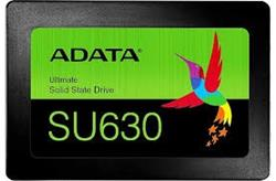 DISCO SOLIDO SSD 1TB 960GB ADATA ULTIMATE SU630