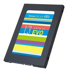 DISCO SOLIDO SSD 120GB TEAM GROUP EVO