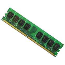 MEMORIA RAM DDR2 2GB 800MHZ NEW