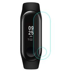 Film Protector Glass Xiaomi Mi Band 4