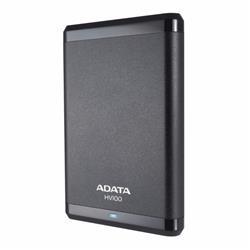 DISCO EXTERNO 1TB ADATA/TOSHIBA/SEAGATE USB 3.0