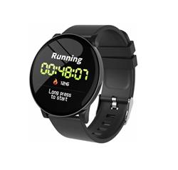 SMARTWATCH W-8 RELOJ INTELIGENTE ANDROID IPHONE