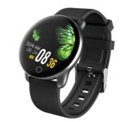 SMARTWATCH TD-99  RELOJ INTELIGENTE ANDROID IPHONE