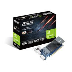 PLACA DE VIDEO ASUS GT 710 1GB GDDR5