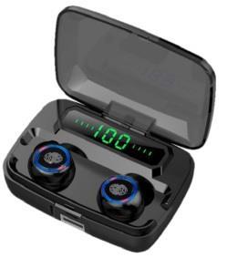 Auricular Inalámbrico M11 In Ear Bluetooth IPHONE/ANDROID/WINDOWS TWS