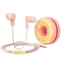 AURICULAR IN EAR MANOS LIBRES INFANTIL VARIOS DISEÑOS